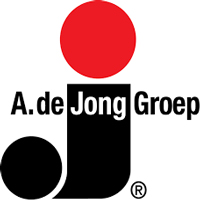 A-de-jong-groep-e4a