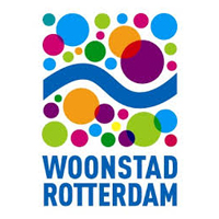 woonstad-rotterdam-e4a