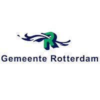 gemeente-rotterdam-e4a